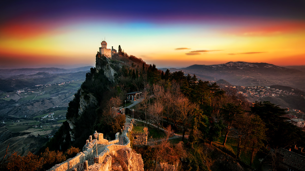 San-Marino1