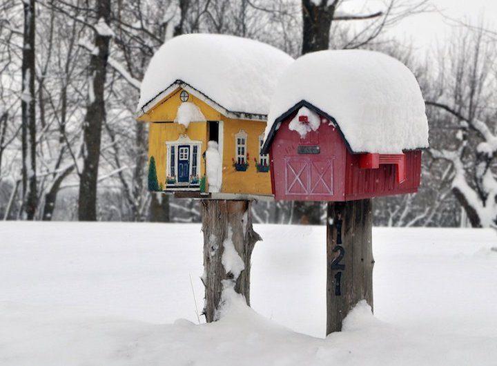 neve-mailbox2